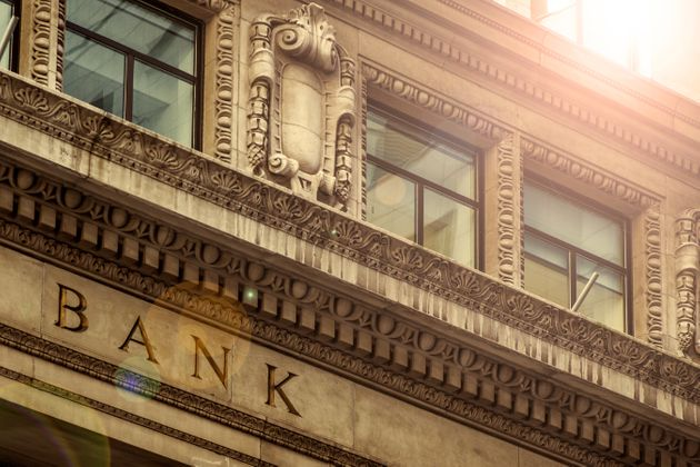 Εκτιμήσεις τραπεζικών στελεχών για τουλάχιστον 25 δισ. ευρώ δάνεια στρατηγικών