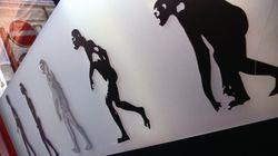 Επιλεκτικές αναγνώσεις του παρελθόντος. Έφτασε ο Homo erectus στην