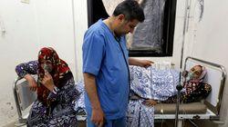 Ρωσικά ΜΜΕ υποστηρίζουν πως οι δυνάμεις Άσαντ βρήκαν εργαστήριο παρασκευής χημικών όπλων των