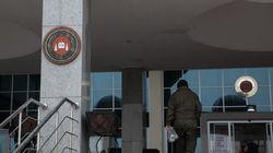 Ξανά στην Αδριανούπολη οι γονείς των δύο συλληφθέντων Ελλήνων