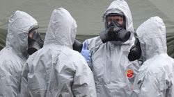 Skripal: If MI6 Screwed Up, We Need To