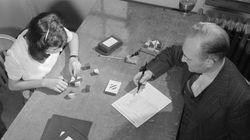 Σχολική επίδοση και νοητική ικανότητα: Ο μυθικός υπολογισμός της