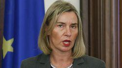 ΕΕ: Παράταση των κυρώσεων σε βάρος της Ρωσίας για άλλους έξι
