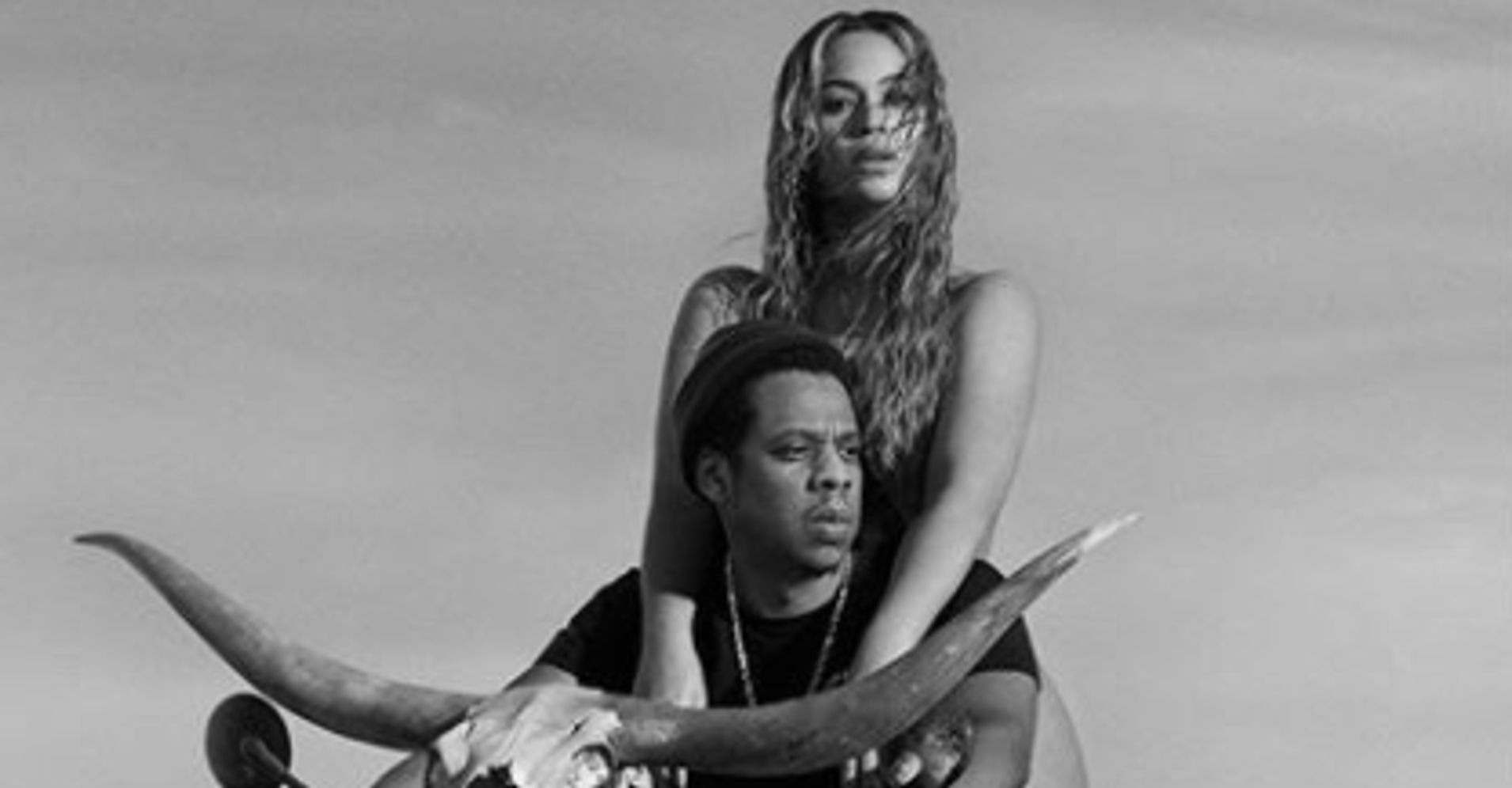 Beyonce Jay-Z Run StraightFromtheA 4 - Straight From The A