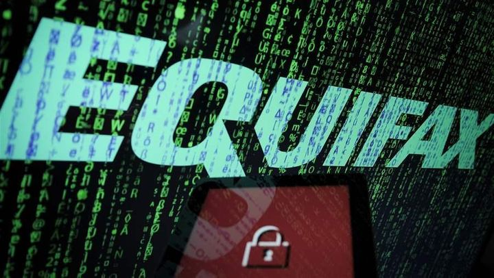States are considering toughening consumer data breach protection laws, as the result of last year's huge Equifax breach that