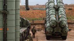 Σύμβουλος Πούτιν: Αρχές του 2020 η έναρξη της συμφωνίας για τις πωλήσεις S-400 στην