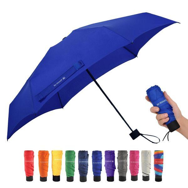 "Get it <a href=""https://www.amazon.com/Travel-Compact-Umbrella-Ultra-Parasol/dp/B077SDX1M4/ref=sr_1_17?amp=&ie=UTF8&keywords="
