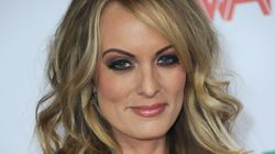 Stormy Daniels Wants To Return The $130,000 And End Her