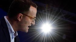 Der Unruhe-Minister: Warum die Aufregung über Spahn scheinheilig ist