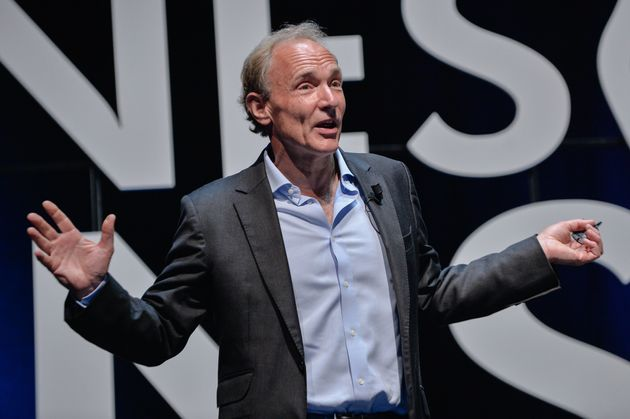 Sir Tim Berners-Lee Is Right - The Internet Needs Regulation, And It Needs To Be