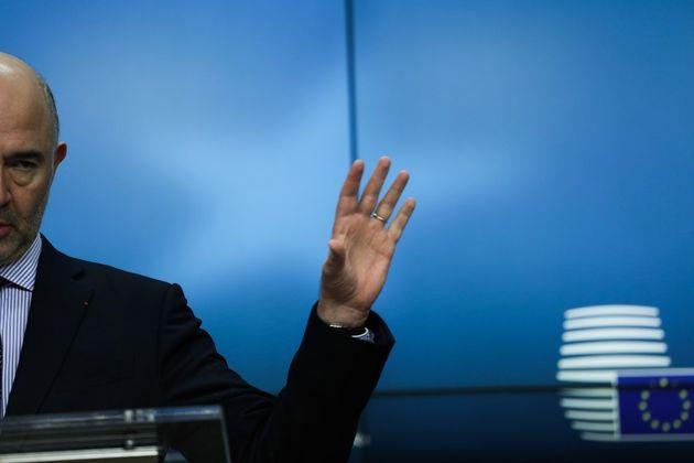 Eurogroup: Mετά τις 15 Μαρτίου η εκταμίευση των 5,7 δισ.