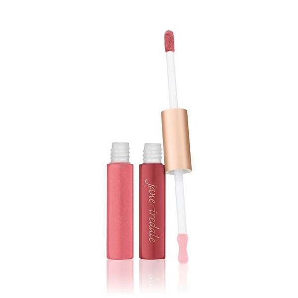 """<a href=""""https://janeiredale.com/"""" target=""""_blank"""">Iredale Mineral Cosmetics</a>, founded by Jane Iredale,promotes a ho"""