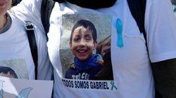 Γιατί η υπόθεση της δολοφονίας 8χρονου κάνει τους Ισπανούς να ζητούν την επαναφορά της θανατικής