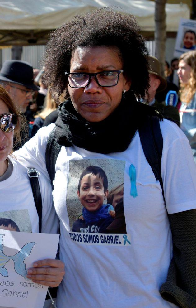 Γιατί η υπόθεση της δολοφονίας του 8χρονου Κρουζ κάνει τους Ισπανούς να ζητούν την επαναφορά της θανατικής