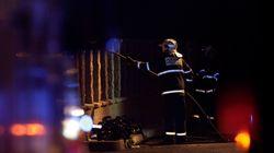 Νεκρά τρία παιδιά από πυρκαγιά σε σπίτι στην Τσεχία. Τέσσερις ενήλικες