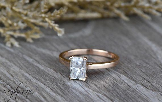"""<i><a href=""""https://www.etsy.com/listing/583475434/brilliant-radiant-moissanite-solitaire"""" target=""""_blank"""">Buy it fromS"""
