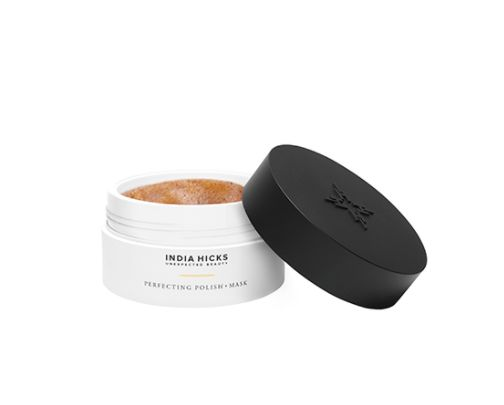 """Former model India Hicks worked with beauty industry veteran Catherine Walsh to create <a href=""""https://indiahicks.com/rep/in"""