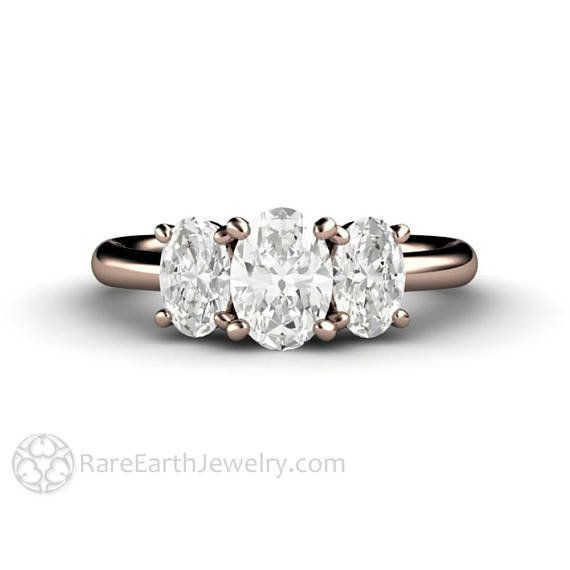"""<i><a href=""""https://www.etsy.com/listing/571228599/oval-3-stone-moissanite-engagement-ring?ga_search_query=moissanite&ref"""