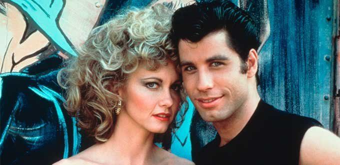 "In films like ""Grease,"" The Boomerang Man returns once the heroine has undergone a physical transformation."