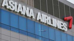 여객기 조종 중 말싸움을 벌인 아시아나항공 기장이