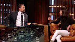 """""""Late Night Berlin"""": Anne Will verrät, wie sich Politiker verhalten, wenn die Kameras aus sind"""