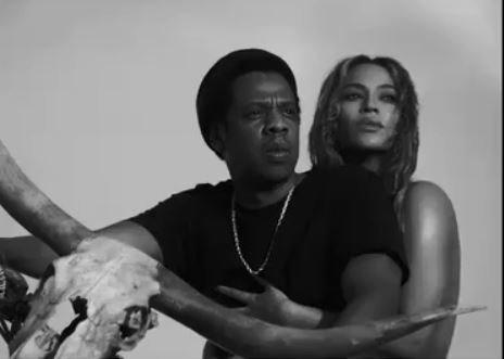 Beyoncé και Jay-Z σε κοινή περιοδεία για δεύτερη φορά και το ανακοίνωσαν με ένα