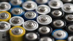 Δημιουργήθηκε η πρώτη στον κόσμο επαναφορτιζόμενη μπαταρία πρωτονίων, χωρίς καθόλου