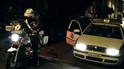 Ένας νεκρός σε συμπλοκή μεταξύ Αλγερινών στο