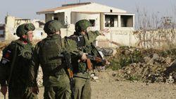 Η Ρωσία δεσμεύεται να ανταποδώσει αν οι δυνάμεις της απειληθούν από αμερικανικό πλήγμα στη