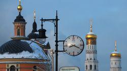 Σε αναζήτηση δούρειων ίππων: Ρωσία και ευρωπαϊκή