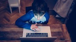 The Genius Ways Kids Are Using Google Docs To Get Round Social Media