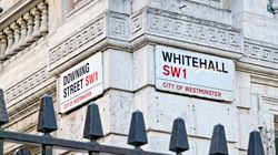 Civil Service Scheme Taking On More Privately Educated People Despite Drop In Privileged