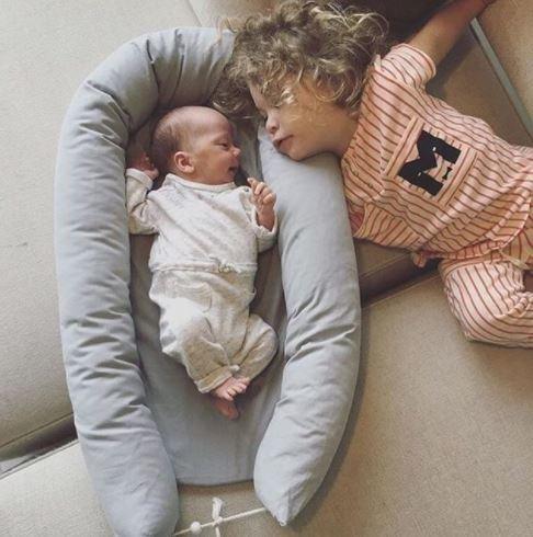 Empowered Birth Project: Ο λογαριασμός στο instagram για τον τοκετό που σοκάρει. Αλλά