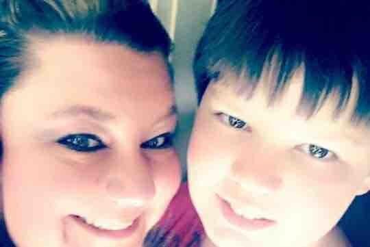 Ihr Sohn nahm sich mit 12 Jahren das Leben – jetzt will seine Mutter, dass alle seine Geschichte kennen