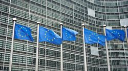 UK Will Keep Paying Brussels' Bureaucrats Pensions For 45 Years After
