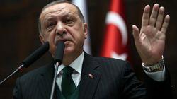 Η ιδέα- υπόδειξη Ερντογάν για να φέρει την οικονομία στα κατεχόμενα στο ίδιο επίπεδο με εκείνη των