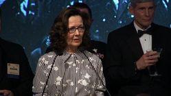 Ποια είναι η νέα διευθύντρια της CIA; Συμμετείχε σε βασανιστήρια και κατέστρεψε τα