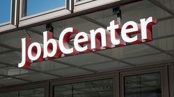 Regensburg: Was das Jobcenter mit dem Geld macht, das eigentlich Arbeitslosen helfen