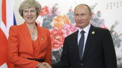 Τεταμένες οι σχέσεις Ρωσίας - Βρετανίας μετά την υπόθεση δηλητηρίασης του πρώην πράκτορα