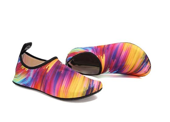 "Get them <a href=""https://www.amazon.com/VIFUUR-Barefoot-Quick-Dry-Colorful-38-39/dp/B07499NZ6L/ref=sr_1_5?amp=&ie=UTF8&keywo"