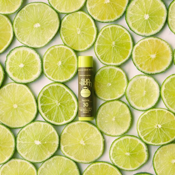 "Get the Sun Bum 30 SFP lip balm <a href=""https://www.amazon.com/Sun-Bum-Sunscreen-Protection-Hypoallergenic/dp/B009NDJBVE/ref"