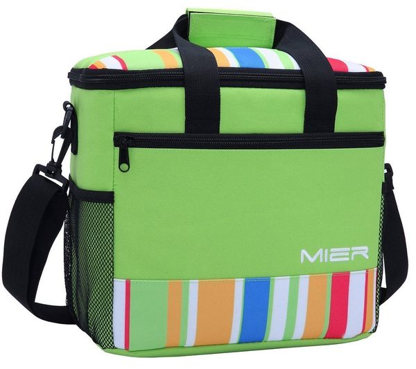 """Get it <a href=""""https://www.amazon.com/MIER-24-can-Capacity-Insulated-Outdoor/dp/B0148PFO12/ref=sr_1_10?amp=&ie=UTF8&keywords"""