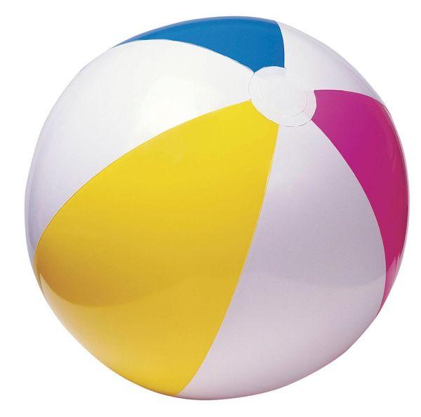 """Get it <a href=""""https://www.amazon.com/INTEX-3003-2622-Intex-Inflatable-Beach/dp/B006MD1Y7C/ref=sr_1_4?amp=&ie=UTF8&keywords="""