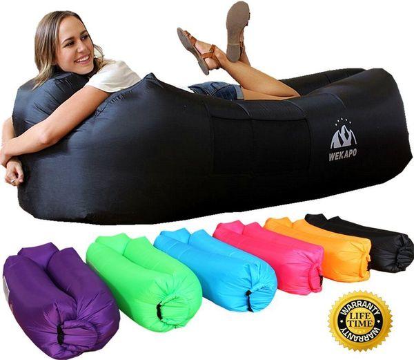 "Get it <a href=""https://www.amazon.com/WEKAPO-Inflatable-Hammock-Portable-Design-Ideal-Traveling/dp/B073PWVH1Y/ref=pd_sbs_468"