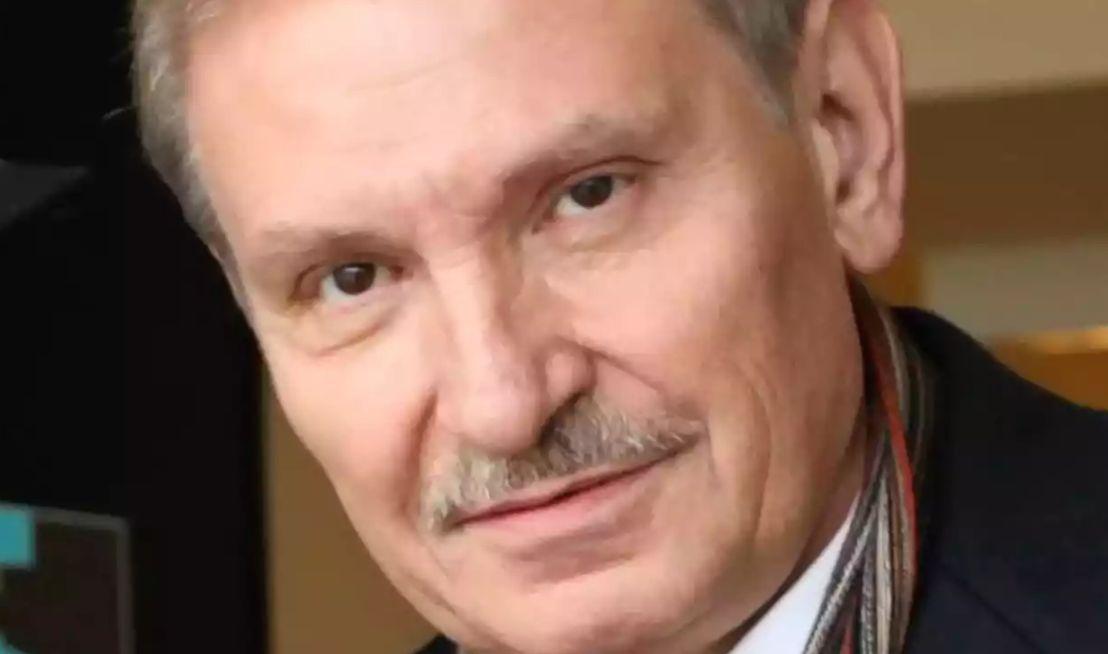 Met murder inquiry into death of Russian exile Nikolai Glushkov