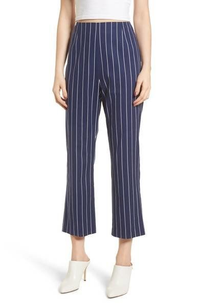 "Get them at <a href=""https://shop.nordstrom.com/s/wayf-pisa-high-waist-crop-pants/4832036?origin=keywordsearch-personalizedso"