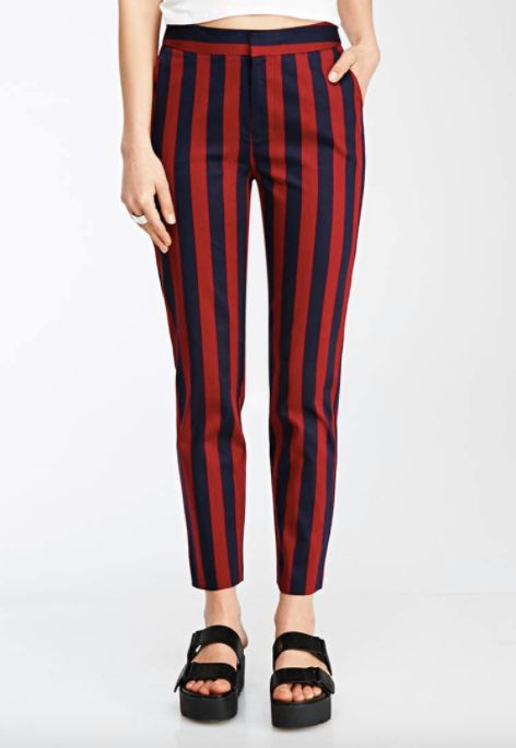 """Get them at <a href=""""https://www.forever21.com/us/shop/catalog/Product/F21/the-outlet/2000099100"""" target=""""_blank"""">Forever 21<"""