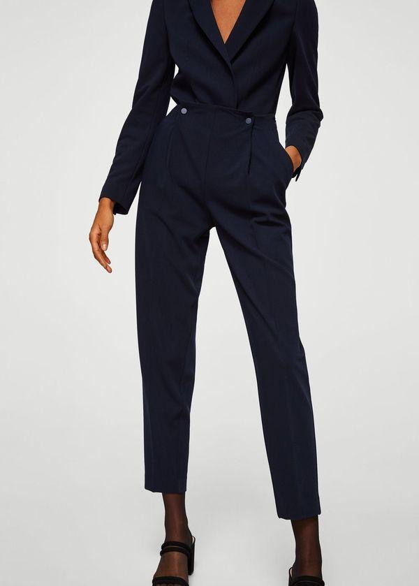 "Get them at <a href=""https://shop.mango.com/us/women/pants-straight/pleat-detail-trousers_21095012.html?c=69&n=1&s=pr"