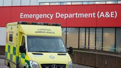 Brexit Will Make NHS Funding Pressures Worse, Not Better, Warns Report