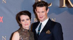 Netflix Paid 'The Crown' Star Claire Foy Less Than Her On-Screen
